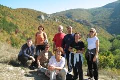 Grupa u prirodi 2
