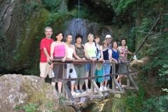 Grupa u prirodi 7