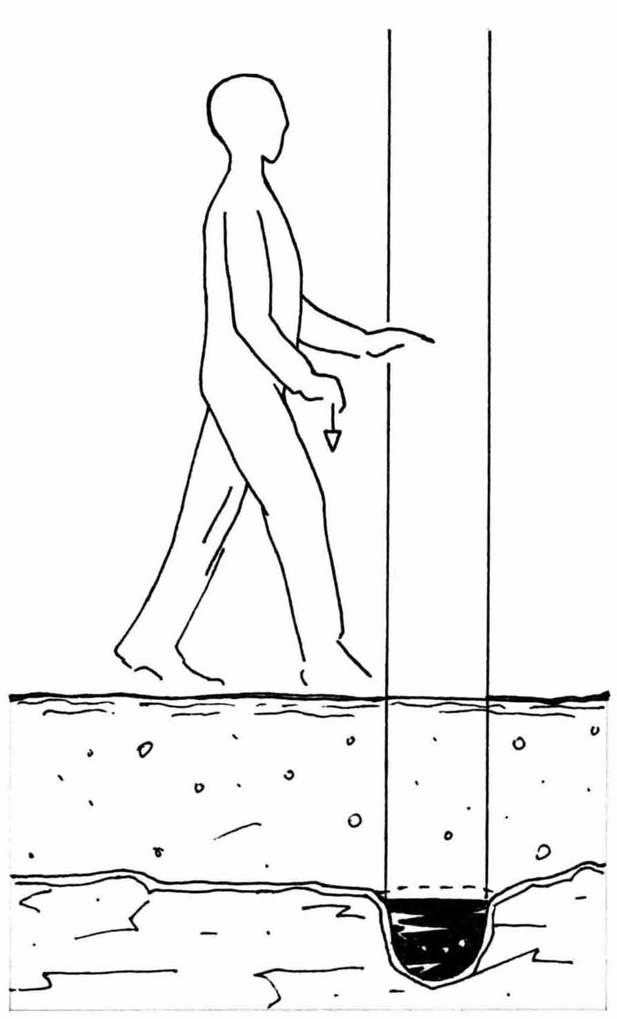 Detekcija-glavno-voda