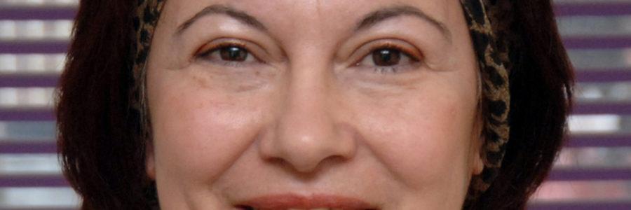 Srđana Kalajdžić