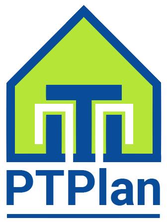 PT Plan